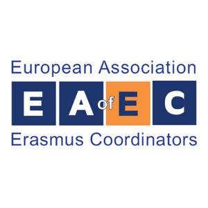 Human - eaec logo final