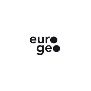 Human - eurogeo logo small