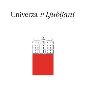 Human - uni ljubljani logo final