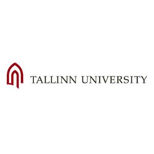 Human - uni tallin logo final